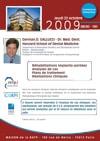 ProgrammeCOEFIoctobre2009