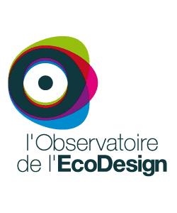 observatoireecodesign