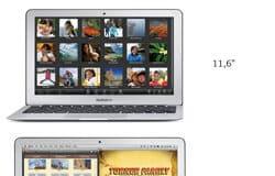 nouveauxMacBookAir