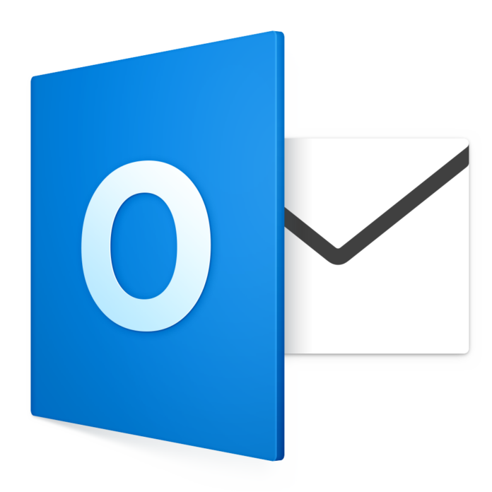 Outlook Mac