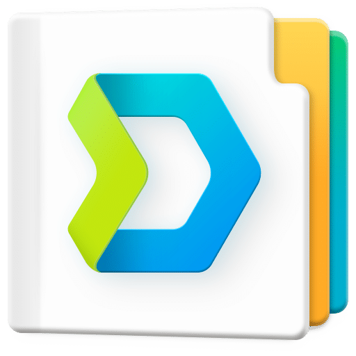 Synology Drive