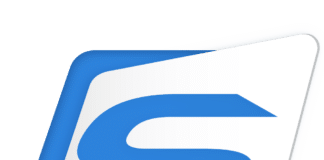 Fujitsu ScanSnap Home Mac