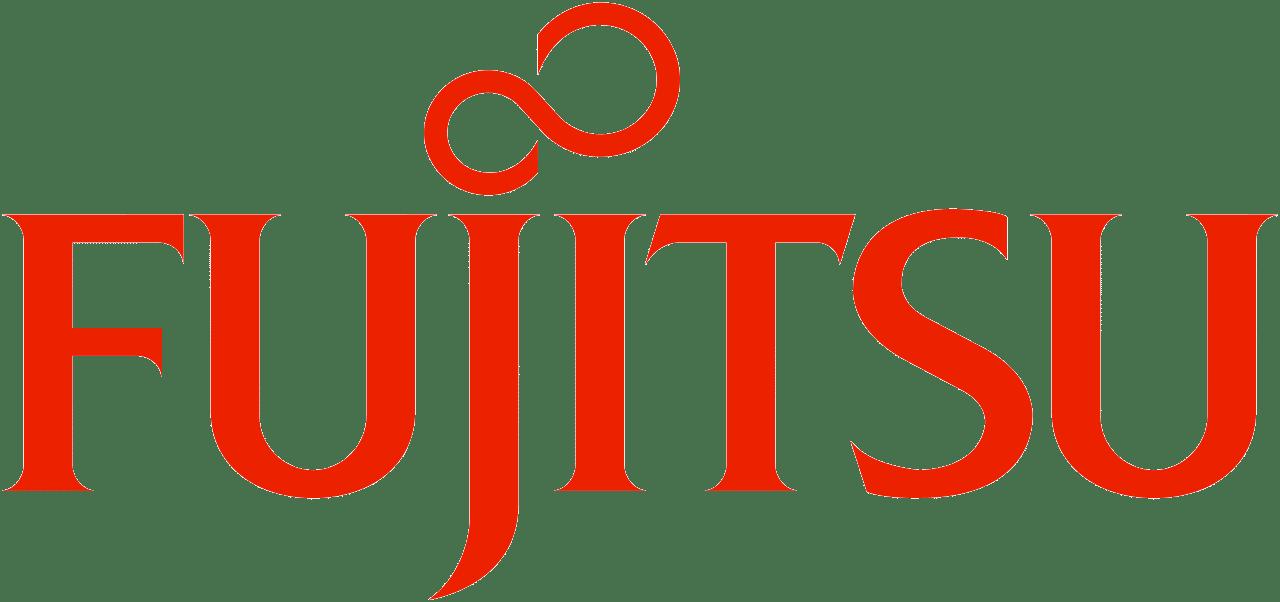 logo Fujiysu