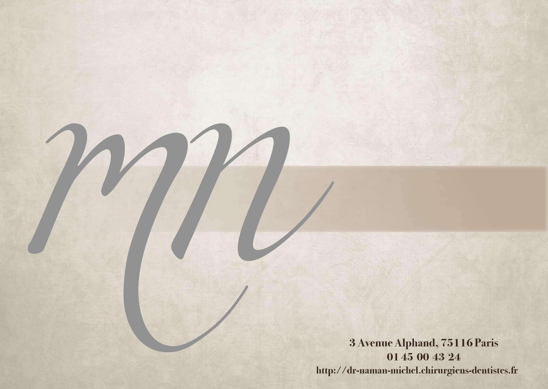 Le Saviez-Vous Docteur Michel Naman 4ème de couverture