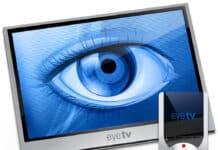 eyetv 4 64bits