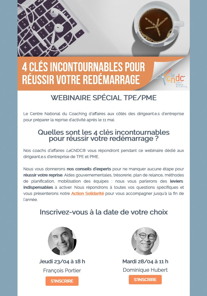 Webinars leCNDC avril_2020
