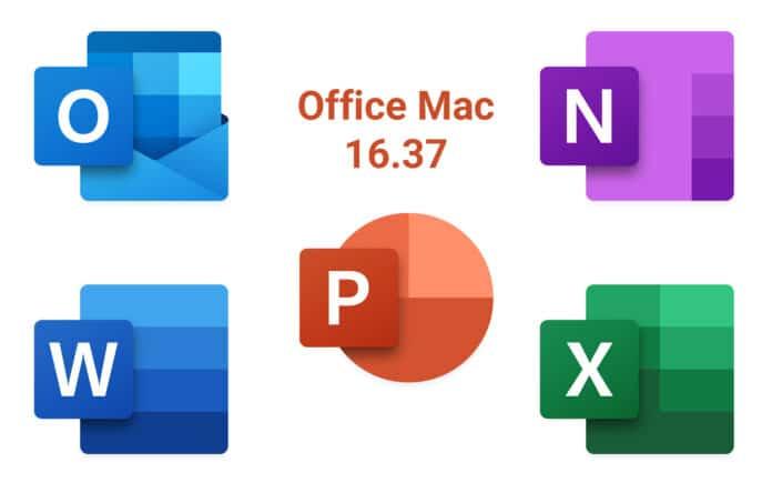 Office Mac 16_37