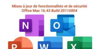 Office Mac 16.43