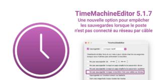 TimeMachineEditor 5.1.7