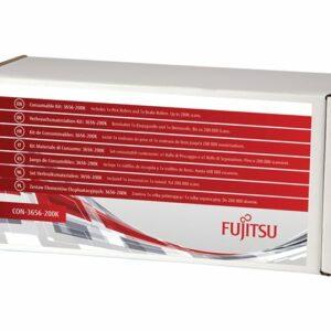 Fujitsu 3656-200K