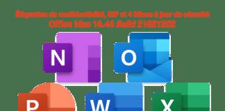 Office Mac 16.46