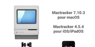 Mactracker 7.10.3