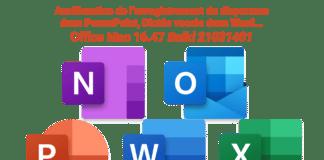 Office Mac 16.47