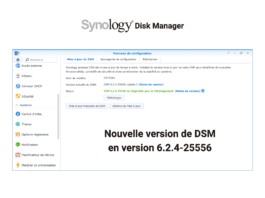 DSM 6.2.4-25556.png